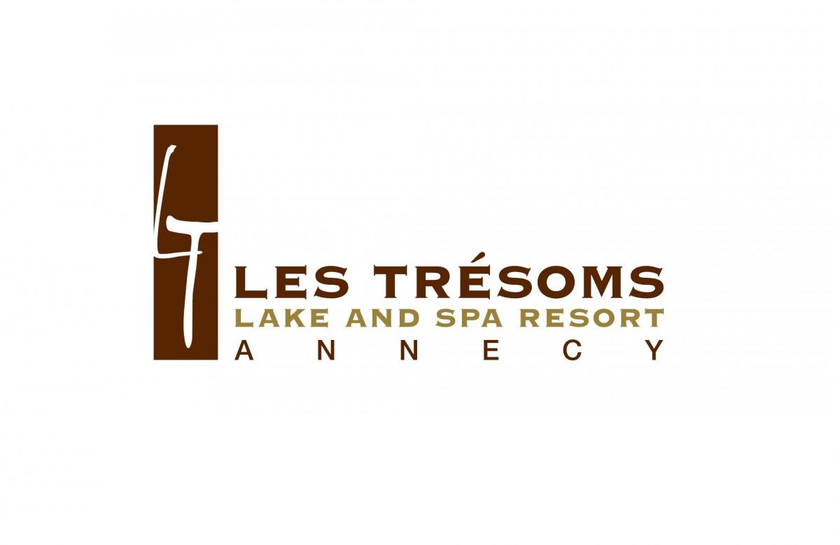 Hotel Les Tresoms Lake And Spa Resort